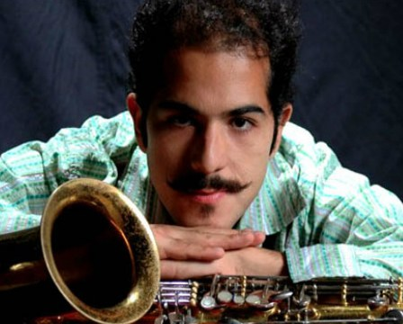 Andrés Perez Muñoz